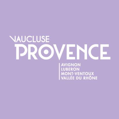 The Rencontres Gourmandes gastronomic food and wine fair in Vaison-la-Romaine