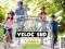 Véloc'Sud-Monteux ©