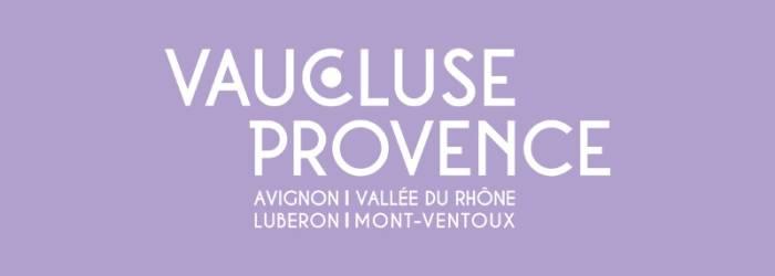 CIRCUIT VTT - De Monieux à Saint-Jean de Sault - n°12