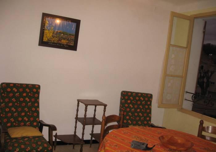 L'Appartement des Treilles