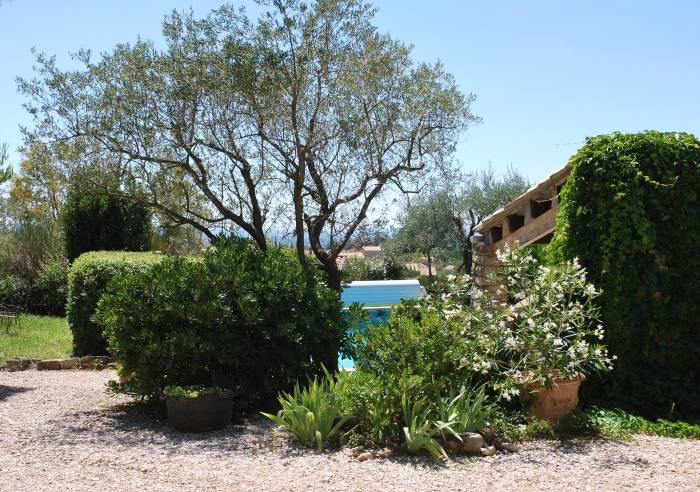 La Villa Tina