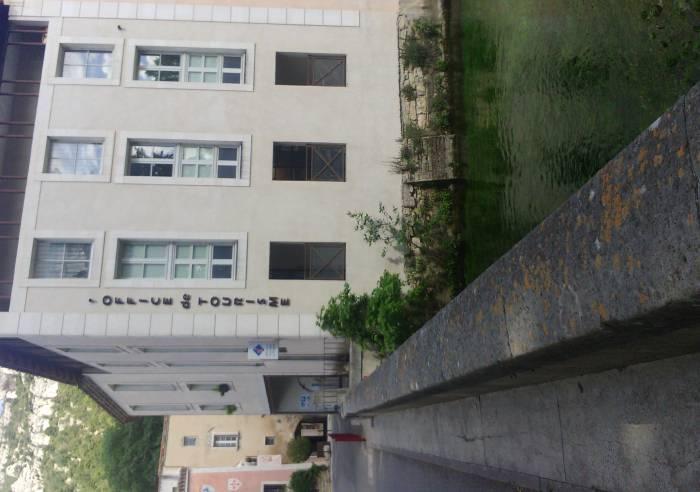 Office du Tourisme de Fontaine-de-Vaucluse