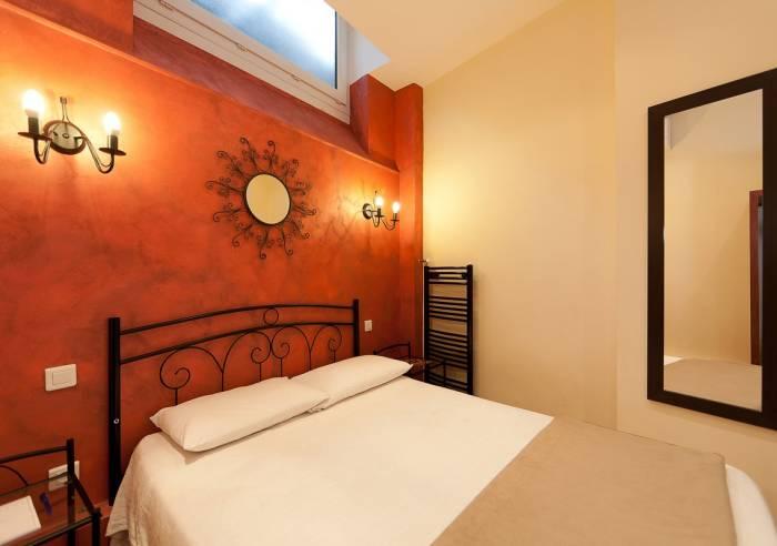 Altera Roma Hôtel