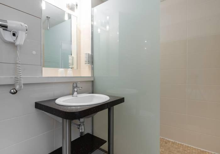 Brit Hotel Avignon Sud - Avignon Sud