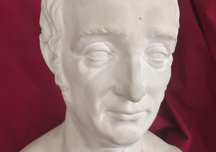 Musée Requien - Museum d'Histoire Naturelle