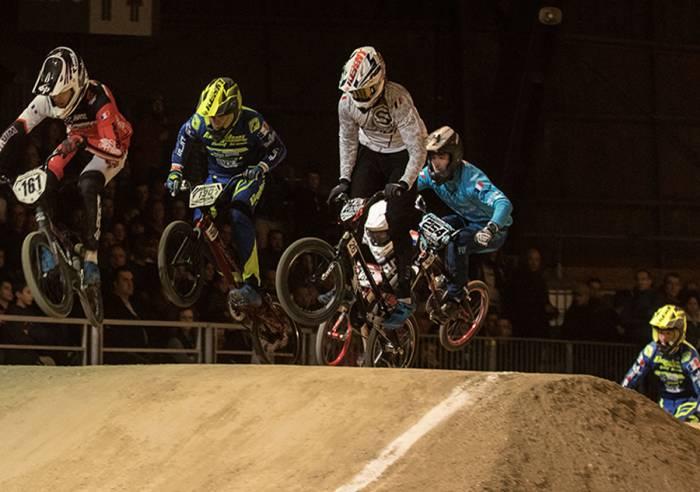 3e édition Avignon Vélo Passion - le vélo pour tous