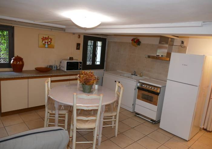 Appartement Mme Durand